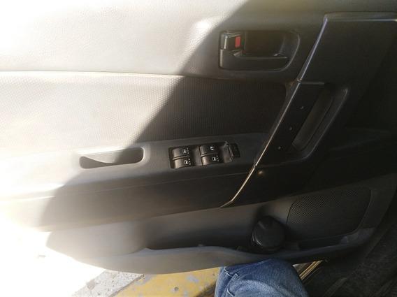 Daihatsu Terios 4x4 Suv Top