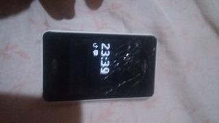 Nokia 501 Com Defeito