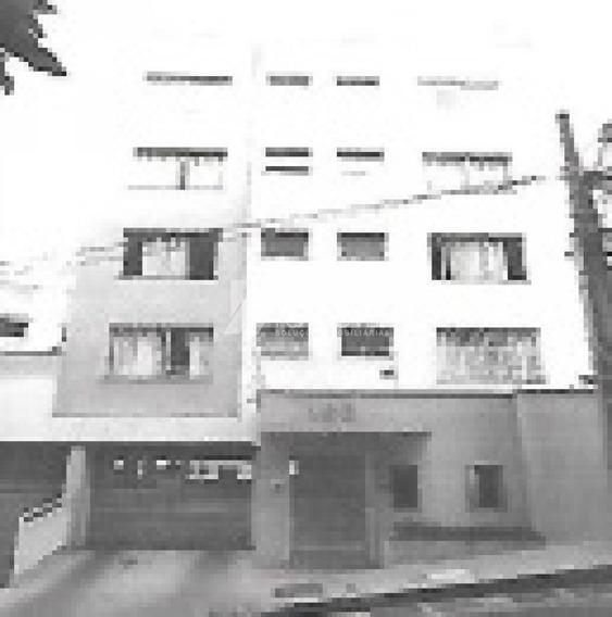Rua Rio Cuiaba, Riacho Das Pedras, Contagem - 326292