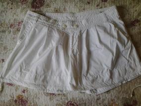 Shorts Feminino Forum ( Tamanho 44 )