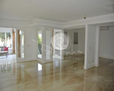 Casa Para Venda No Notre Dame Em Campinas - Imobiliária Em Campinas - Ca00703 - 34210978