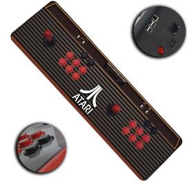 Multijogos Portatil 30 Sistemas 11000 Jogos Mame Arcade