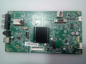 Placa Principal Philips 32phg4900