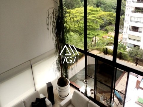 Apartamento Para Venda Real Parque - Ap03641 - 32191954