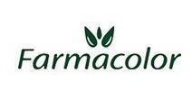 Farmacolor Shampoo Cabellos Teñidos 400 Ml