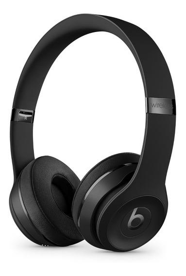 Fone De Ouvido Headphone Beats Studio3 Wireless