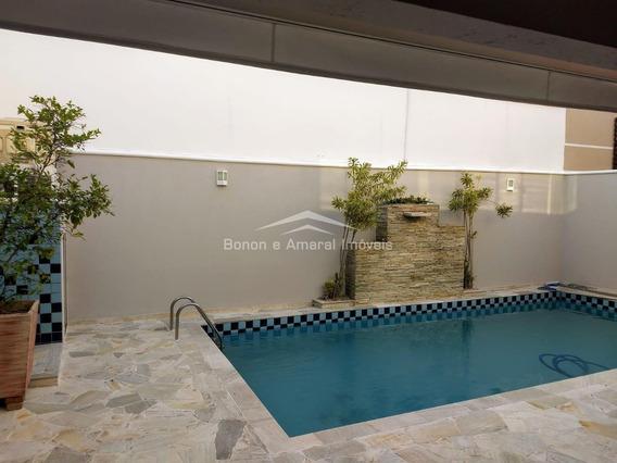 Casa À Venda Em Parque Brasil 500 - Ca005002