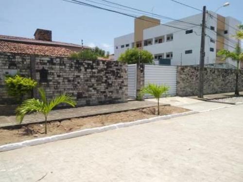 Casa Para Venda - 004680