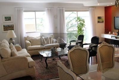 Apartamento - Moema - Ref: 31215 - V-57858904