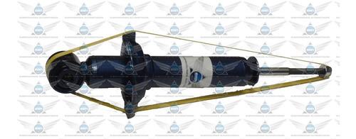 Imagen 1 de 4 de Amortiguador Element 2003-2011