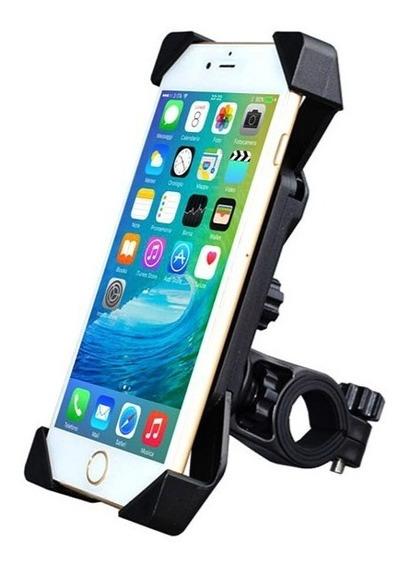 Carregador Usb Celular Moto + Suporte Gps iPhone Spencer