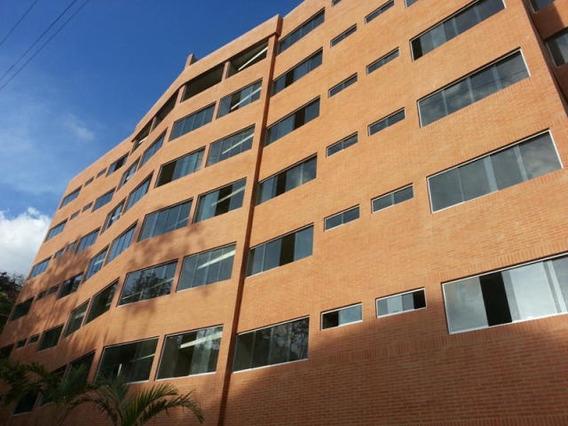 Apartamento En Vta Urb. 13-8019
