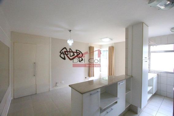 Apartamento 2 Dormitórios Para Locação, Residencial Das Ilhas, Bragança Paulista. - Ap0123