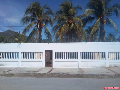 Hoteles Y Resorts En Venta 04120362666 El Oasis