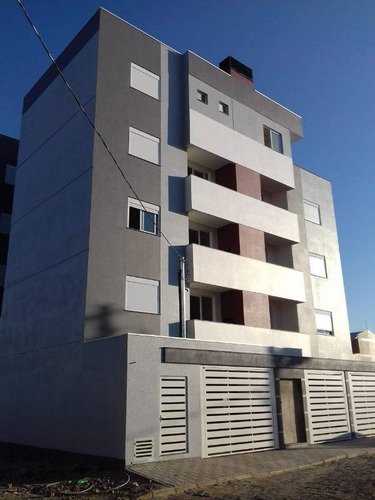 Apartamento - Sao Luiz - Ref: 8387 - V-8387