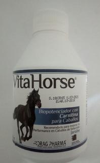 Vitahorse 500ml