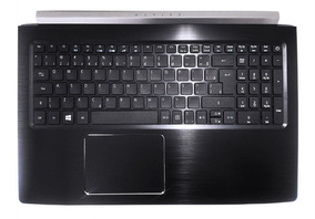 Carcaça Base Superior+teclado Acer Aspire 5 A515 Pk131nx1a28