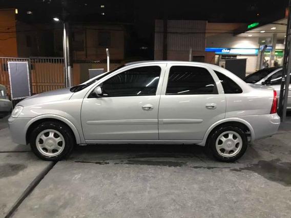 Chevrolet Corsa 2002 1.8 5p