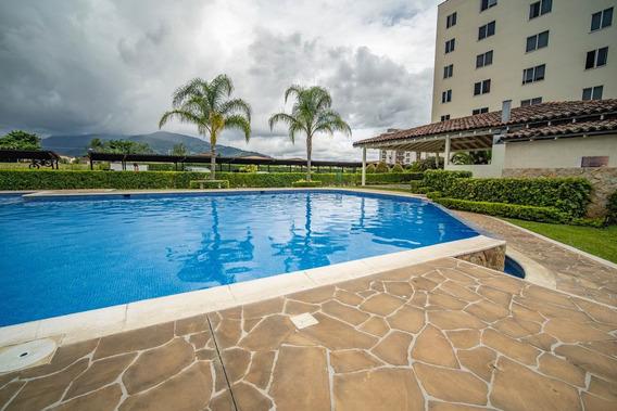 Apartamento En San Rafael De Alajuela.