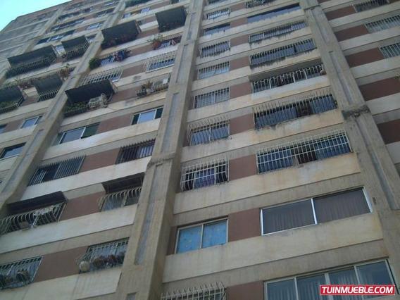 Apartamentos En Venta Ms Mls #19-3720 ---------- 04120314413