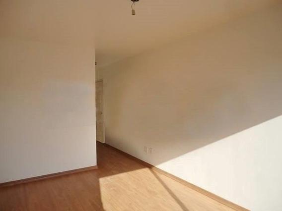 Apartamento - Partenon - Ref: 401307 - V-pj4076