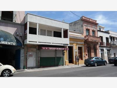 Departamento En Renta Av. Juarez. Centro Historico.