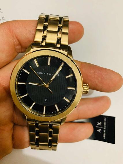 Reloj Armani Exchange Ax1456
