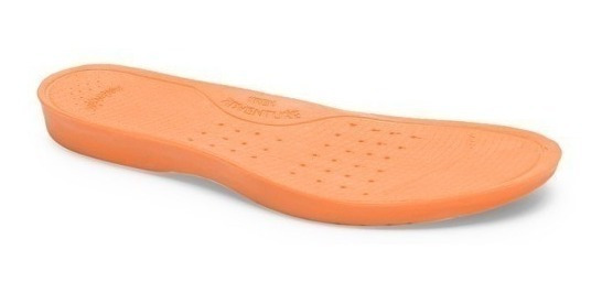 Palmilha Sapato Botas Masculino Trekking Trilha Em P.u Gel