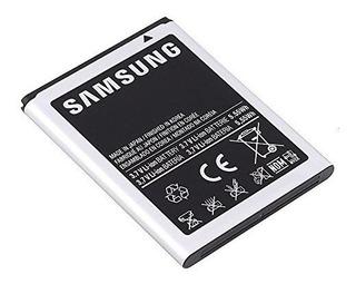 Samsung Original Oem Eb484659va / Vu 1500mah Reemplazo De Re