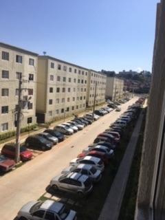 Apartamento Em Guarulhos Novo