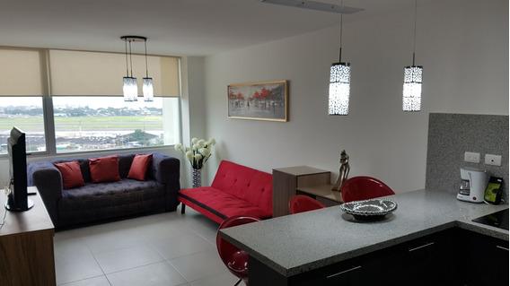 Quo Luxury Apartments