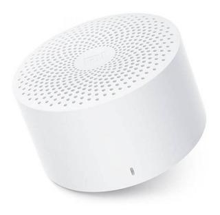 Parlante Portátil Bluetooth Mi Compact Speaker 2 Xiaomi
