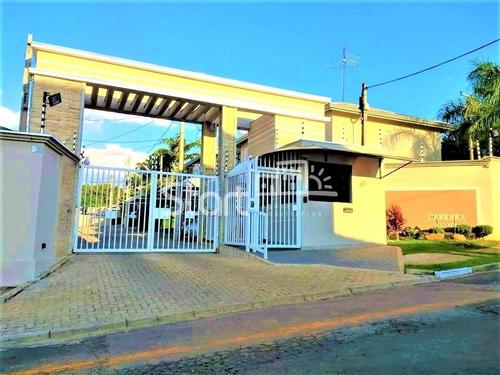 Casa À Venda Em Parque Beatriz - Ca006785