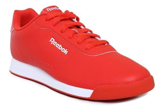 Tenis Reebok Royal Charm Dv4199