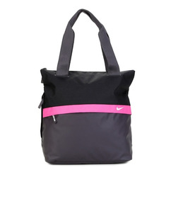 Bolsa Nike Radiate Tote Femina Roxa/ Pink 20 Litros Original