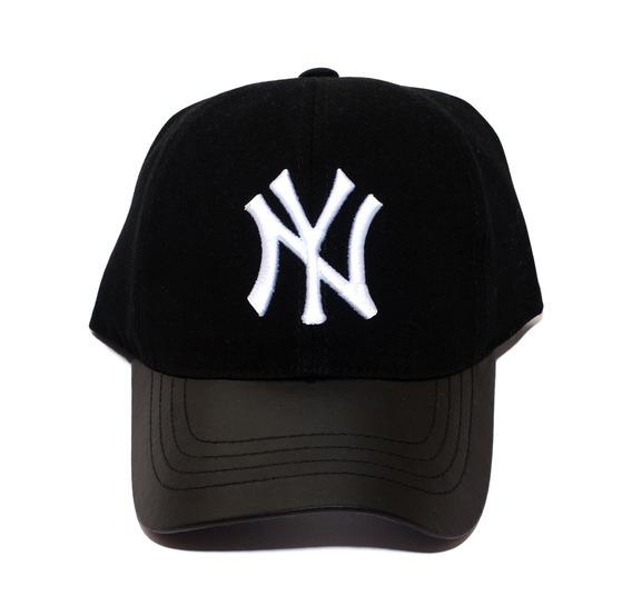 4222adf878a1 Gorra Original New York Yankees - Ropa y Accesorios en Mercado Libre ...
