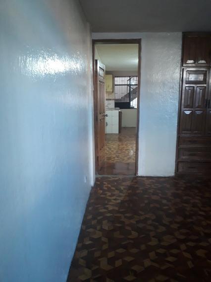Arriendo Lindo Apartamento