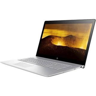 Hp - Envy 17.3 Refurbished Laptop - Intel Core I7 - 12gb Me