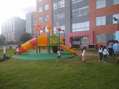 Imagen 1 de 14 de Apartamento 64m Nueva Castilla -toledo