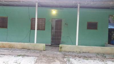 Chácara Em Itanhaém Lado Morro Escriturado Ref 4292