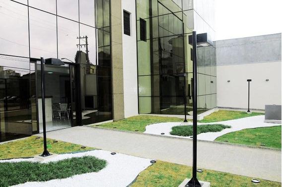 Sala À Venda, 42 M² Por R$ 389.000 - Belenzinho - São Paulo/sp - Sa0180