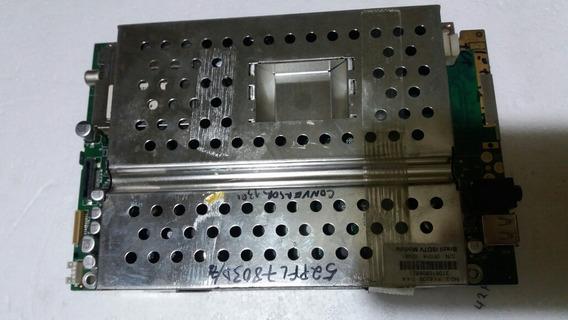 Modulo Conversor Digital 52pfl7803/78