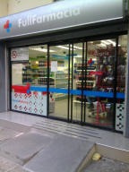 Venta Local Comercial Clnas. De Bello Monte Eq500 18-8344