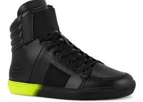 Tenis Ultra Comodos Sneaker Urban Hombre Basquet Win 2595221