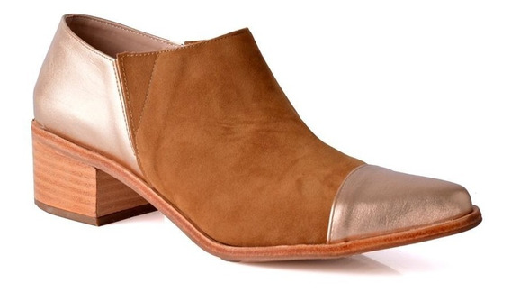 Zapato Kate Kuba Liverpool 6506 Suela
