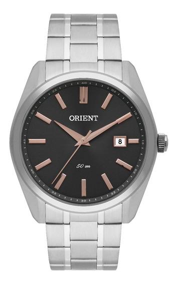 Relogio Orient - Mbss1322 G1sx