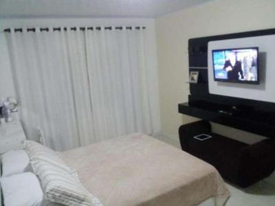 Casa Verão Praia Dos Amores - A221 - 3284526