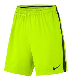 Bermuda Masculina Nike Dry Squad 807682-702 | Katy Calçados