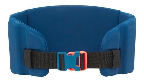 Cinturón De Flotación Para Aquaeróbics Fácil De Ajustar