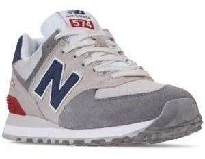 Zapatos New Balance Originales 574 Para Damas